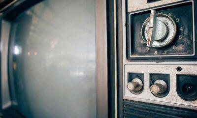 Bonus Rottamazione TV 2021